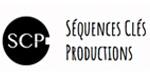 Séquences Clés Production